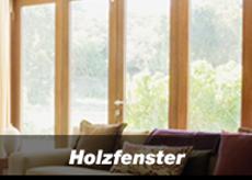 fenster24 online shop g nstige fenster online kaufen