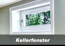 Fenster24 online shop g nstige fenster online kaufen for Fenster 90x40