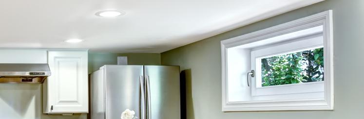 Terrassent ren bequem online kaufen for Kellerfenster shop