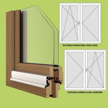 terrassen balkont ren aus holz zweifl gelig zum g nstigen preis. Black Bedroom Furniture Sets. Home Design Ideas
