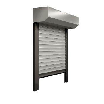 fenster24 online shop g nstige fenster online kaufen. Black Bedroom Furniture Sets. Home Design Ideas
