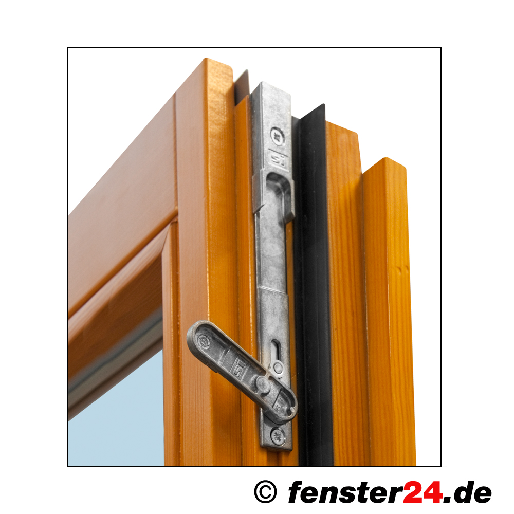 iv68 holzfenster 2 fl gelig dreh kipp stulp breite 1135mm. Black Bedroom Furniture Sets. Home Design Ideas