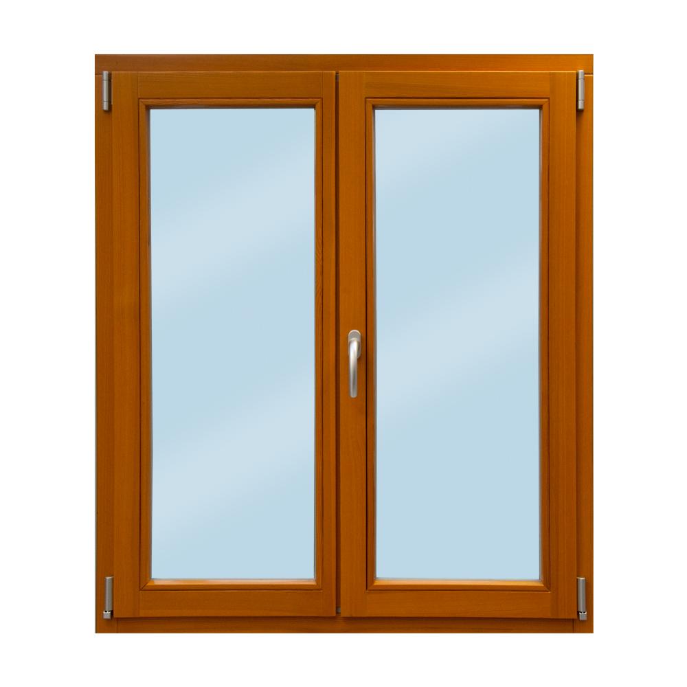 Iv68 holzfenster 2 fl gelig dreh kipp stulp breite 1385mm for Fenster shop 24