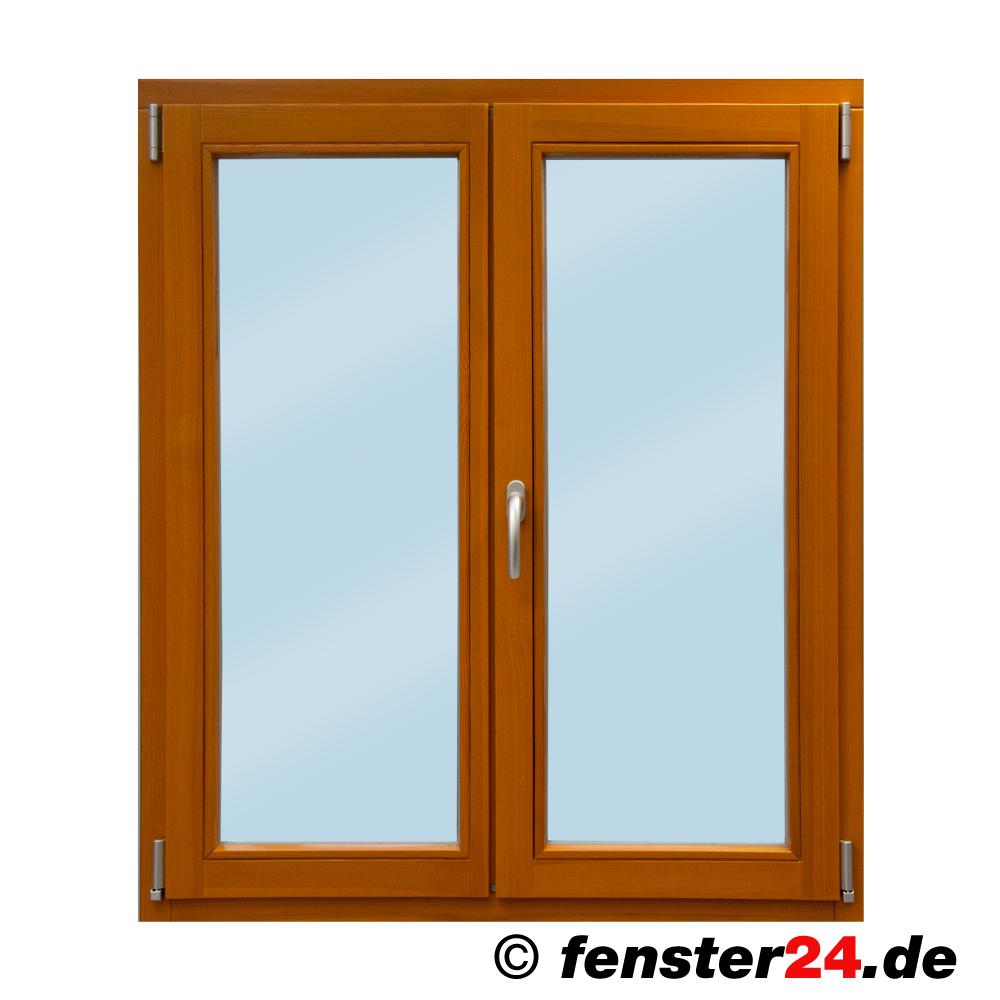 Iv68 Holzfenster 2 Flugelig Dreh Kipp Stulp Breite 1510mm X Wahlbare