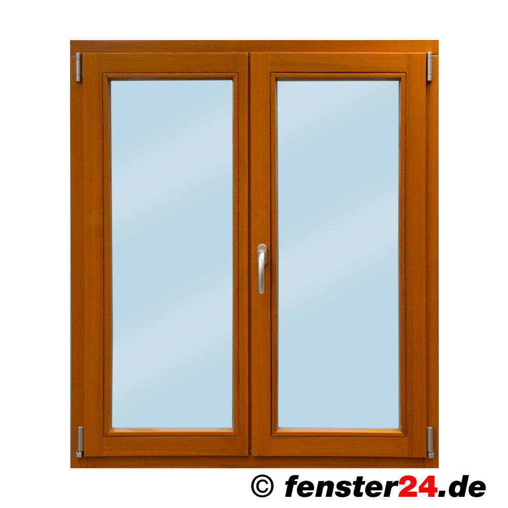 iv68 holzfenster 2 fl gelig dreh kipp stulp breite 1010mm. Black Bedroom Furniture Sets. Home Design Ideas